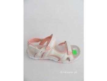 Sandały Sportowe Damskie